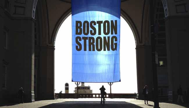 Boston Marathon Bombings_378109