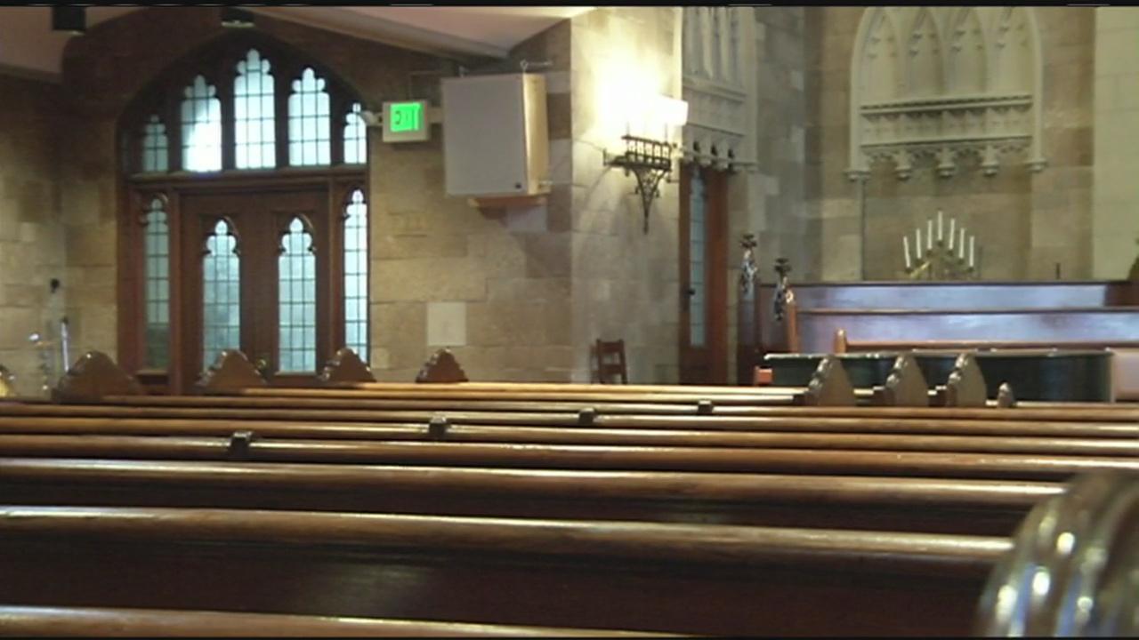 south congregational church interior_643848