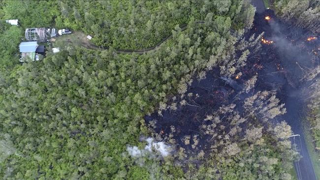 Hawaii Volcano_1525517271919