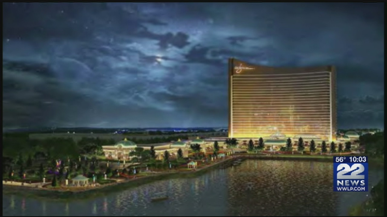 Wynn_CEO__Boston_project_not_up_for_sale_0_20180426023628