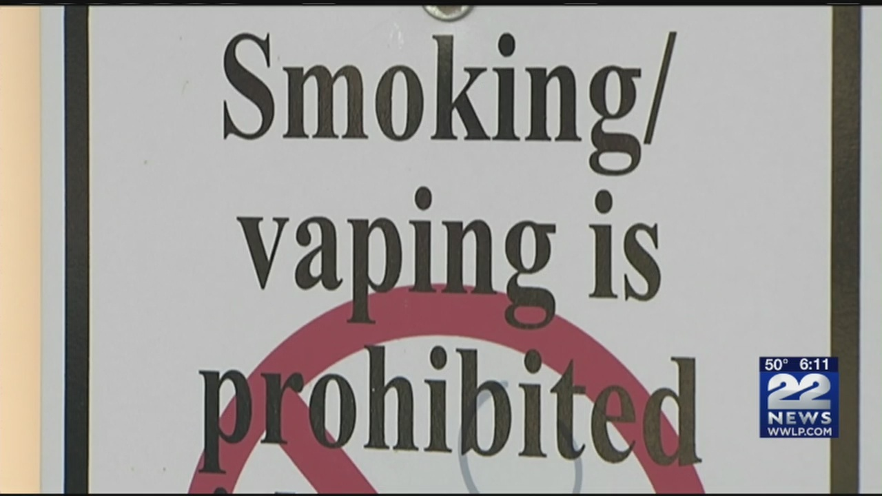 E_cigarettes__vaping_growing_popular_amo_0_20180429223748