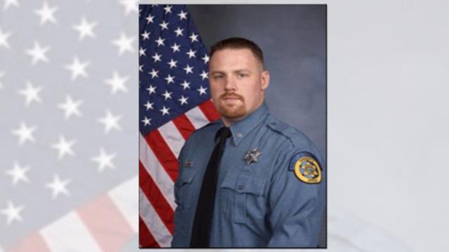Kansas City deputy 2_1529148709807.jpg.jpg