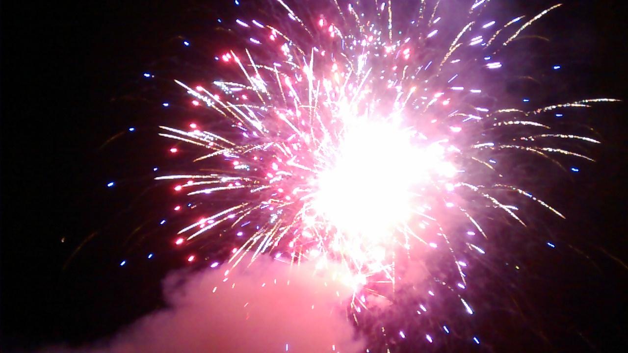 Sunderland Fireworks (2)_1529201868774.jpg.jpg