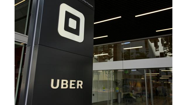 Uber Sexual Assault Shift_1528545943978