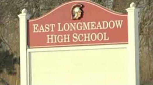 east longmeadow high school generic_384979