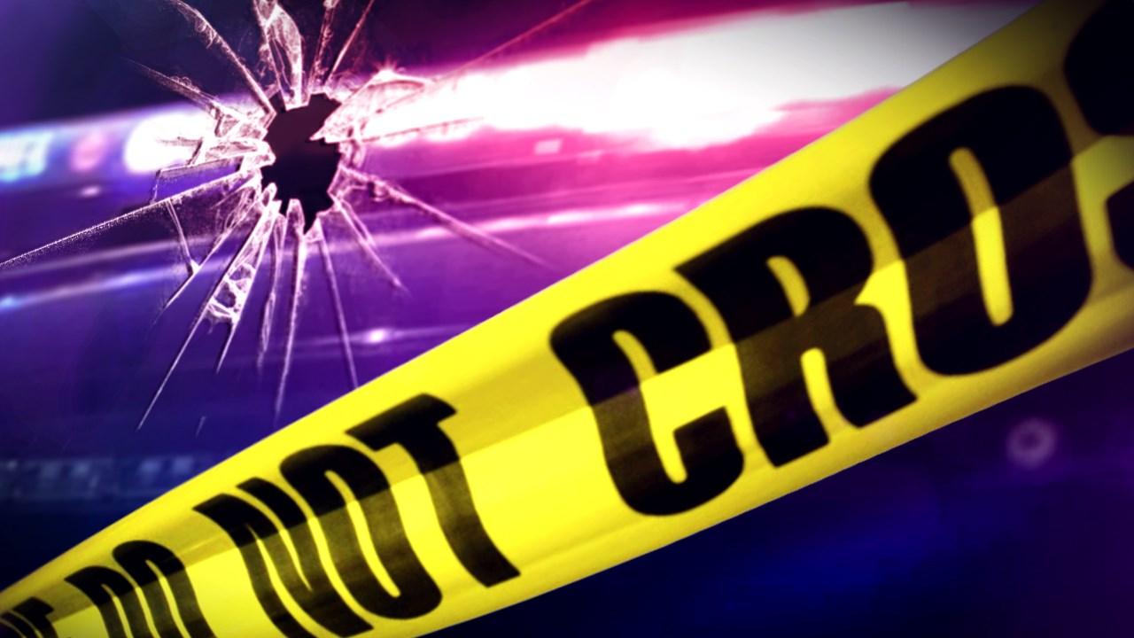 Police: 8 shot at Georgia nightclub, no fatalities
