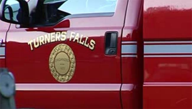 turners falls fire rescue_181553