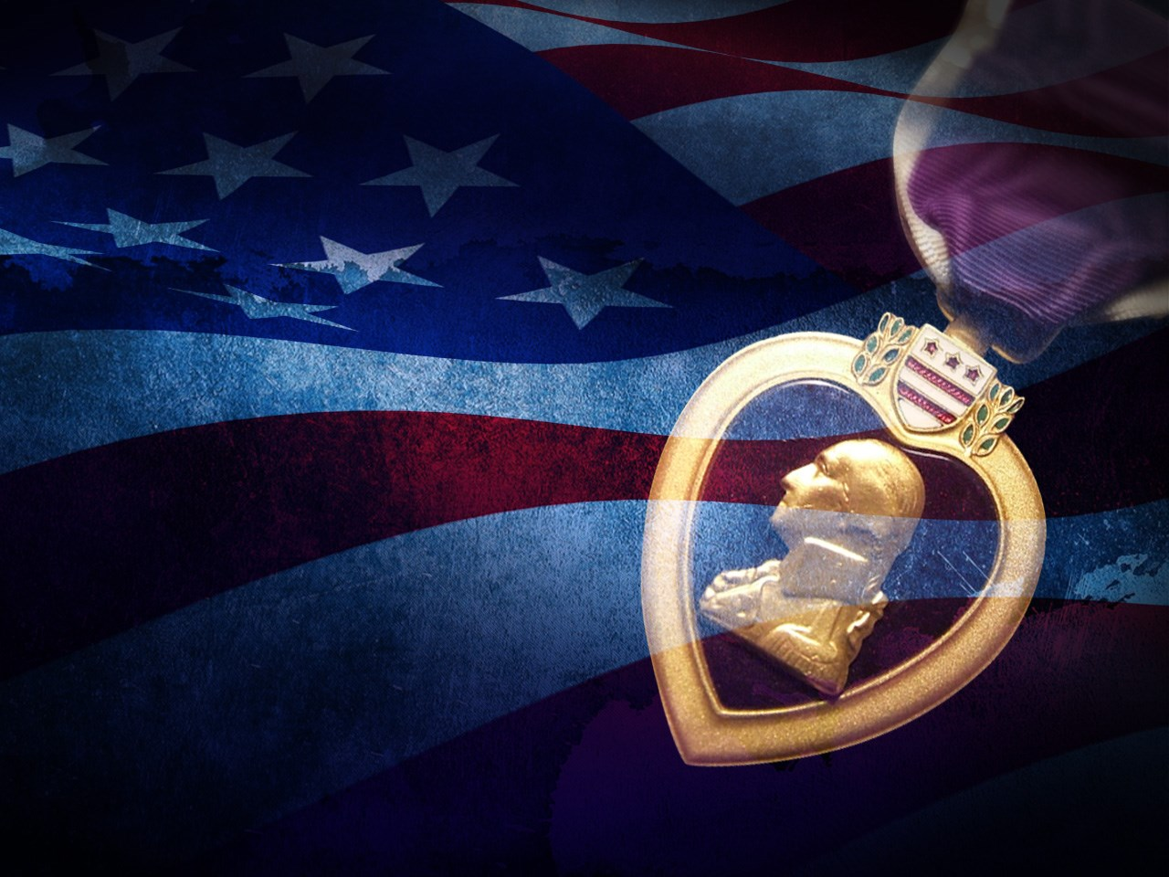 Purple Heart_1532179411256.jpg.jpg