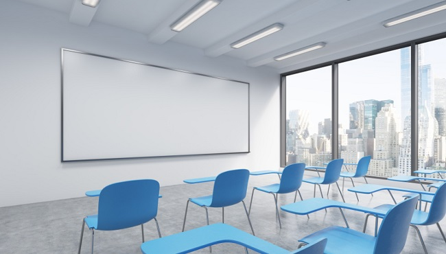 classroom_294427