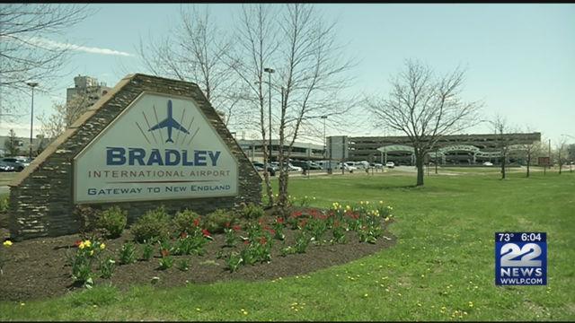 Bradley_International_Airport__1533498155440.jpg