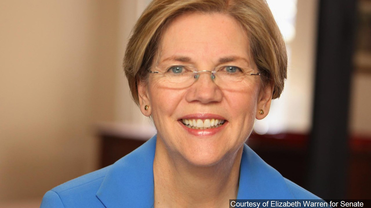 Elizabeth Warren_1534689237984.jpg.jpg