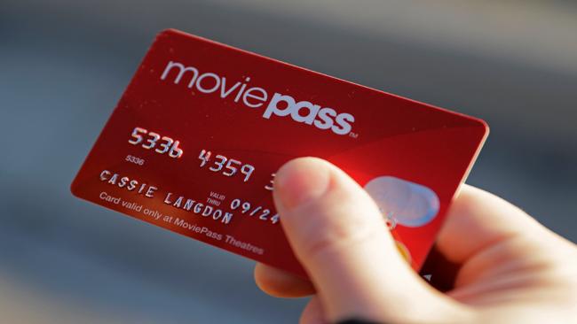 MoviePass Price Hike_1533129587104