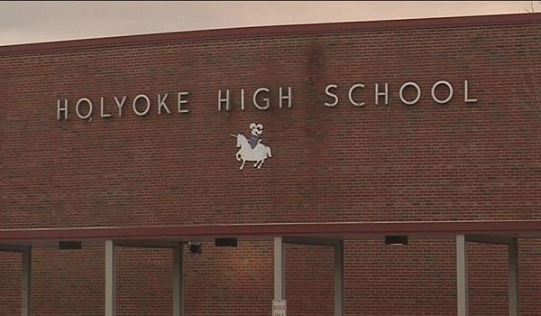 holyoke-high-schools-redesign-2117_542163