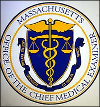 medical examiner 2_731913