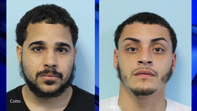 springfield firearms arrest_1535560989480.jpg.jpg