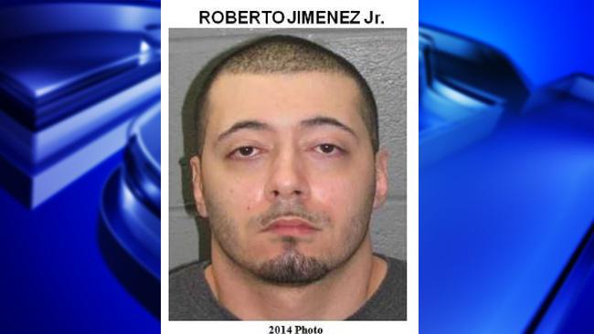 Jimenez arrested_1536875104654.jpg.jpg