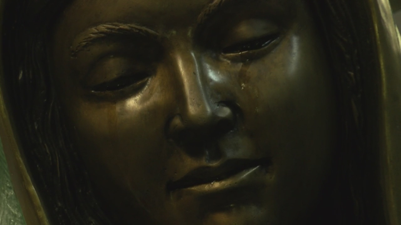Our_Lady_of_Guadalupe_statue_starts__wee_0_20180904224826-846624080