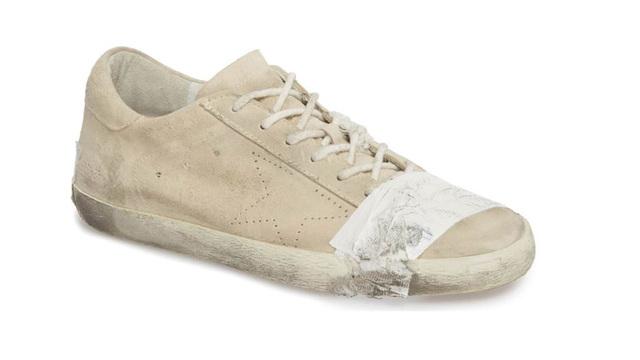 nordstrom shoes_1537547800654.jpg_56323274_ver1.0_640_360_1537646324067.jpg.jpg