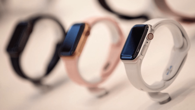 Chinese high school students allegedly forced to make Apple watches_1540943923313.png.jpg