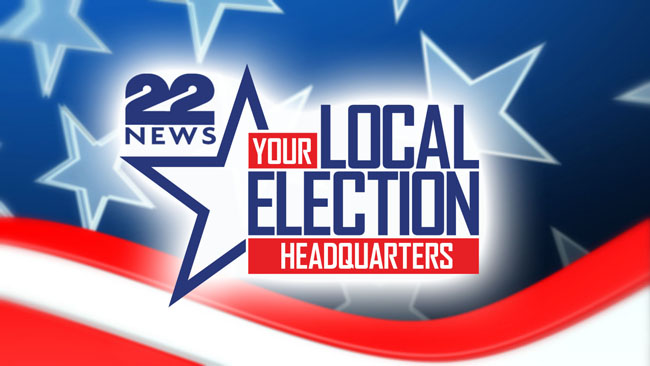 Local-Election-Headquarters_logo_1540221814615.jpg