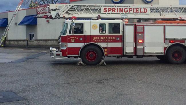 Springfield Fire Truck_1523294615697.jpg.jpg