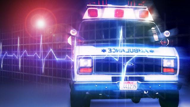 ambulance generic_696221