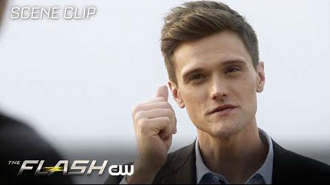 flash news flash scene_1540926716952.jpg.jpg