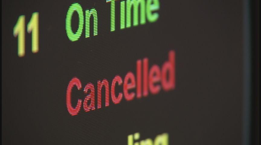 hurricane florence bradley cancelations_1536851935860.jpg.jpg