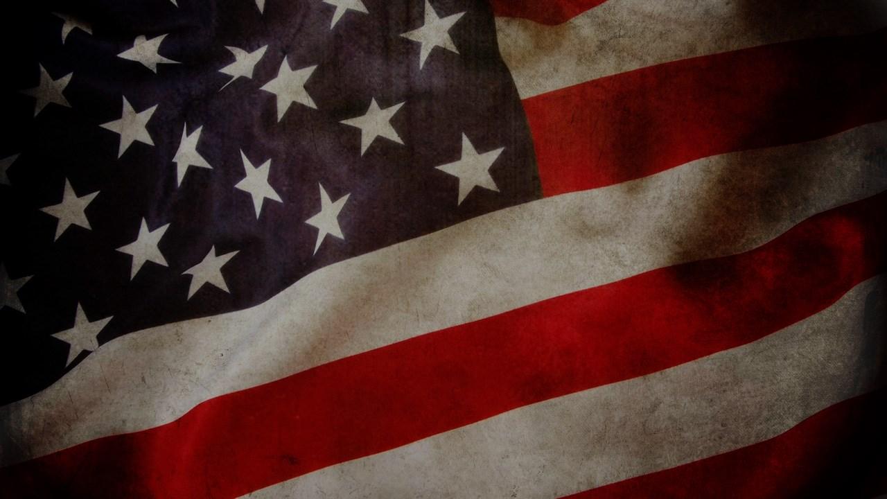 American Flag 2_1529239029348.jpg.jpg