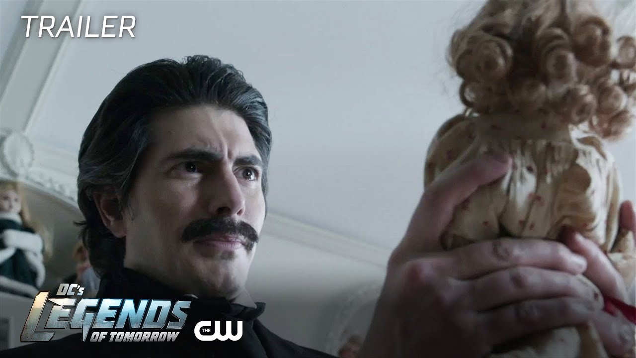 DCs Legends of Tomorrow Hell No Dolly Trailer_1543353064881.jpg.jpg