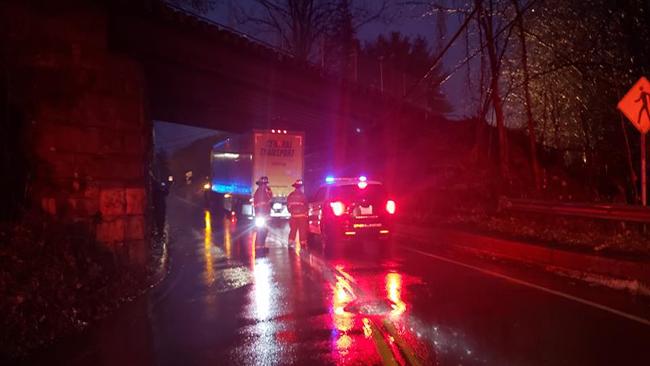 Greenfield fire Dept. tractor trailer_1543270072855.jpg.jpg