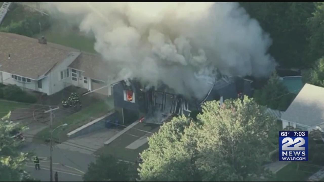 Merrimack_valley_gas_explosions_update_0_20180916115017