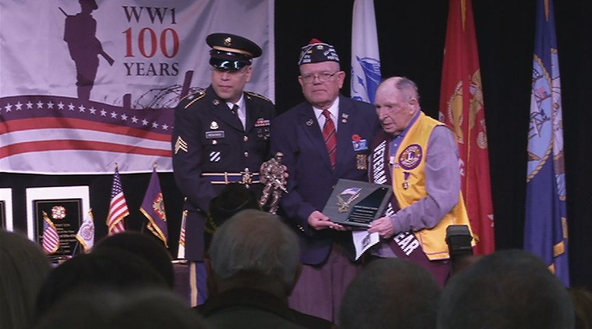 ludlow veterans day event.jpg