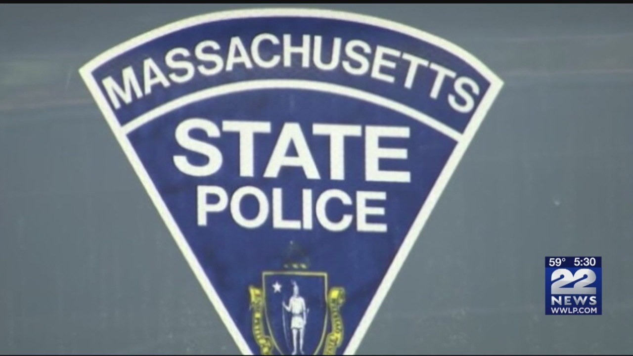 Third_Mass__State_Police_trooper_pleads__0_20181012213552