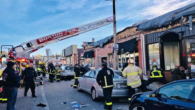 boston building collapse_1541424723129.jpg.jpg