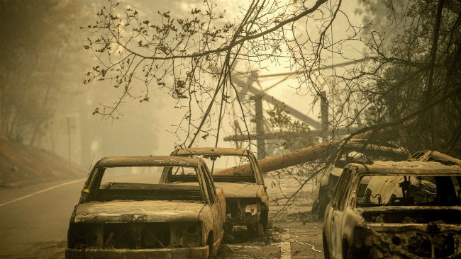 california wildfire_1541931296668.jpg.jpg