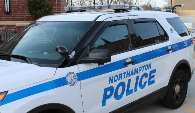 northampton-police-car_1522184177630.jpg