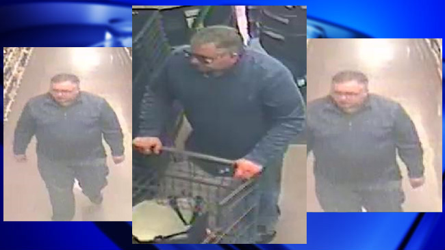 ws liquor store theft suspect together_1541171638642.jpg.jpg