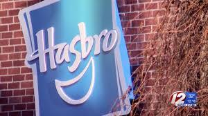 Hasbro RI_1544888628936.jpg.jpg