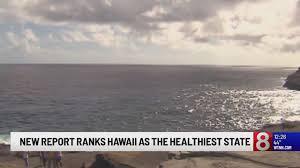 Hawaii named healthiest state_1545475128359.jpg.jpg