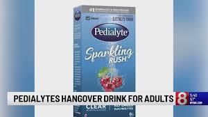 Pedialyte is now selling flavored water_1545470507405.jpg.jpg