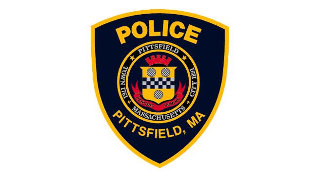 Pittsfield Police Badge_1531953437889.jpg.jpg