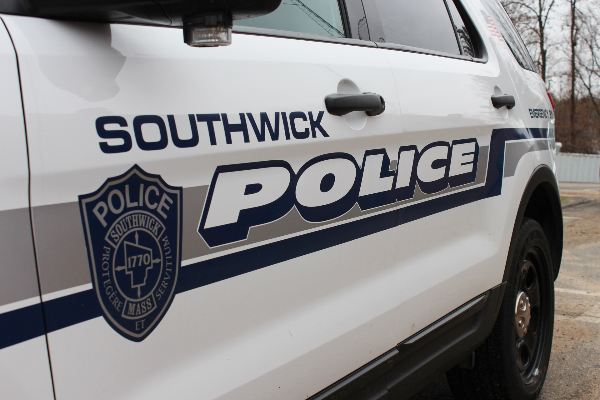 Southwick_Police_Vehicle4_1539679113209.jpg