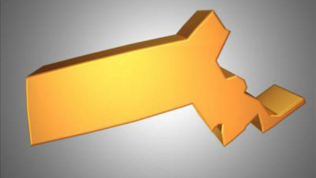 Massachusetts_817566