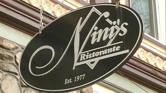 ninis restorante_1545255448875.jpg.jpg