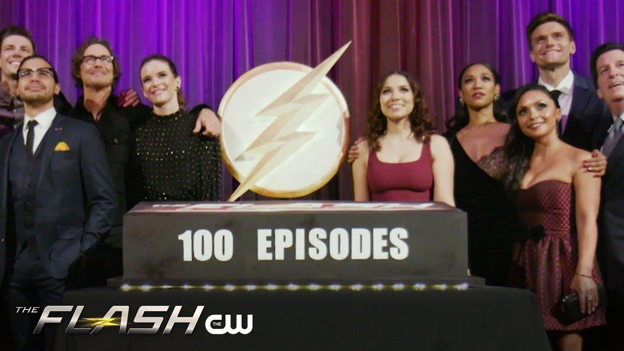 the flash 100 episodes_1544041856334.jpg.jpg