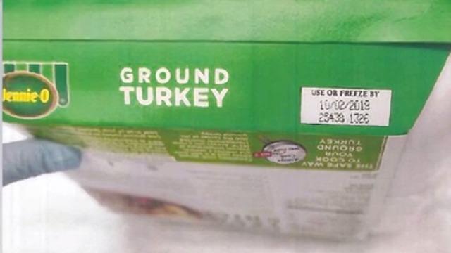 turkey recall_1545471597515.PNG_65676788_ver1.0_640_360_1545481855858.jpg.jpg