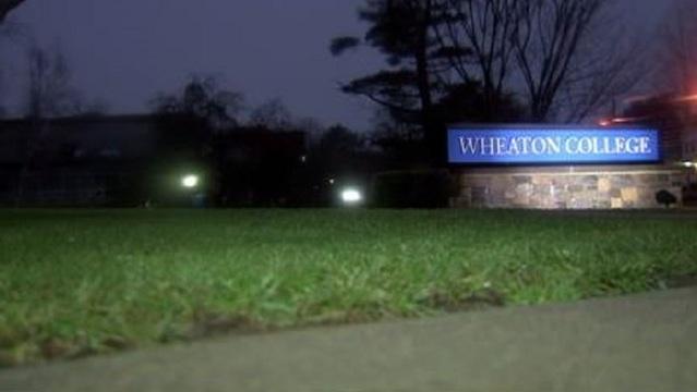 wheaton college_1543835913301.JPG_63951797_ver1.0_640_360_1543844924577.jpg.jpg