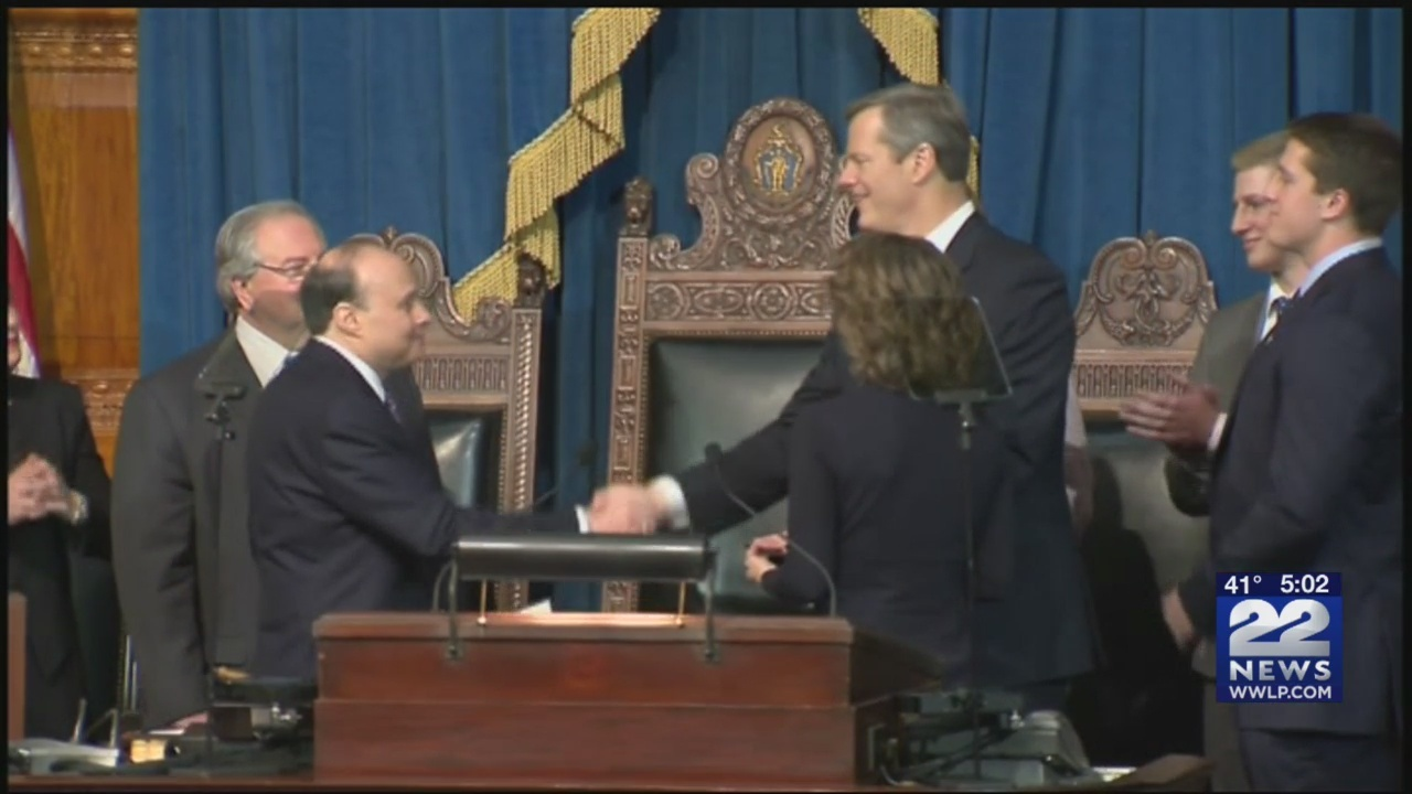 Gov__Baker_to_be_sworn_in_for_second_ter_0_20190101222007