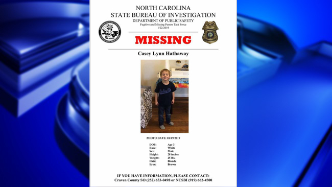 Missing boy found_1548393475241.jpg.jpg